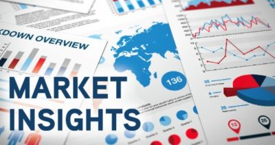 Market Insights with Mark Burgess